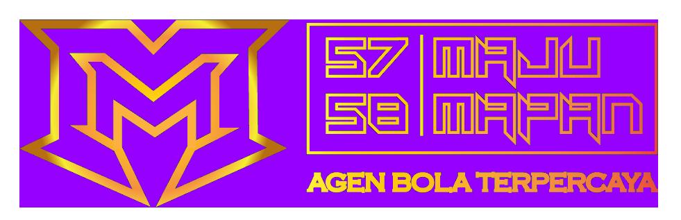 Agen5758